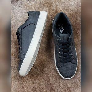 Secret Celebrity Sneakers